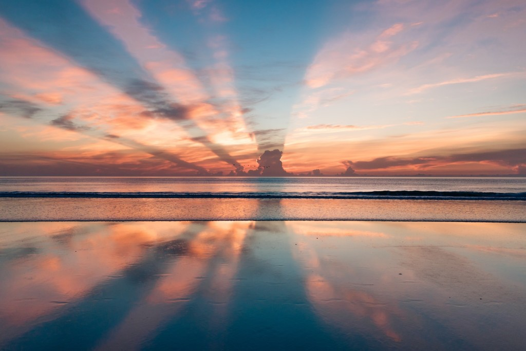 The Mental Health Benefits of Meditation